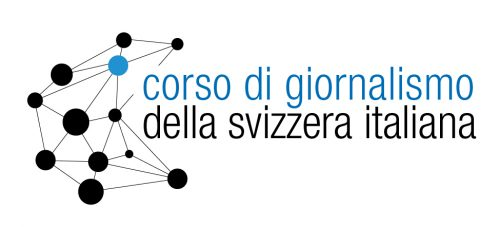 Corso di giornalismo della Svizzera italiana